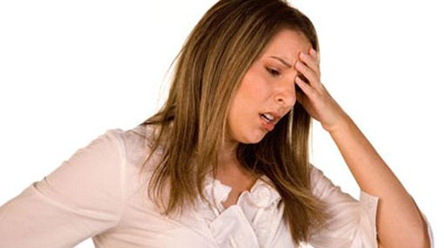 авитаминоз симптомы с фото