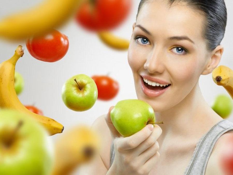 Витамин д и лишний вес