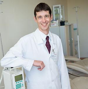 Влияние медицинской академии генезис на здоровье человека