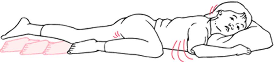 Также при беременности обостряется проблема варикозного расширения вен.