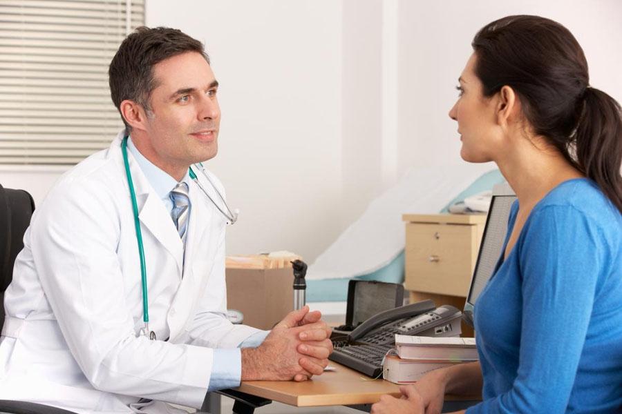 Линдинет 20 - дополнительный лечебный эффект