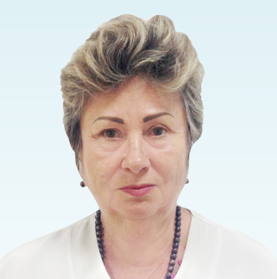 Жданова гастроэнтеролог