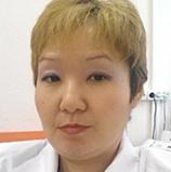 гкб 36 москва отзывы эндокринологов термобелья Craft Mix
