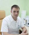 Уролог андролог в новосибирске