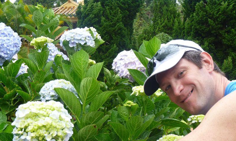 Южаков Денис Игоревич - 0 консультаций онлайн - Екатеринбург - 36n6.ru